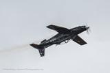 Classics of The Sky Tauranga City Airshow