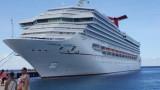 birthday_cruise_adventures