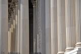 Columns and More Columns