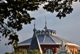 Smithsonian's Arts and Industries