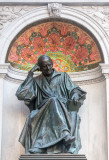 Samuel Hahnemann -The Founder of Homeopathy