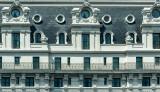 Wonderful Old Building - The Willard Hotel