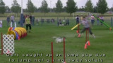 jumpclip.jpg