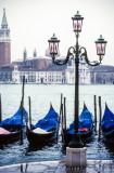 Venice, II