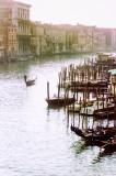 Gondola, II