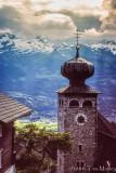Triesenberg, Liechtenstein, II