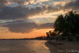 Playa Larga, Bahía de Cochinos