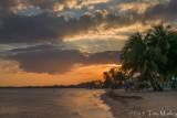 Playa Larga, Bahía de Cochinos, II