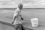 Line Fishing