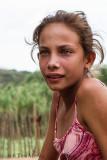 Anisette, III