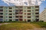 Soviet Era Housing