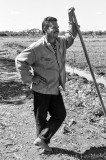 Farm Supervisor