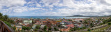 Baracoa Panorama