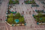 Plaza de Cespedes
