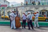 Park Band