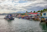 Cayo Granma Ferry