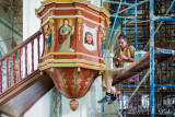 Restoration Artisan