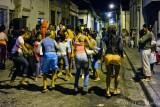 Street Dance, 2