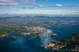 Santiago to Havana Flight