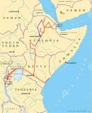 eastafrica_2014.jpg