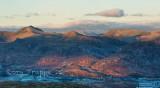 sunrise from manod mawr.jpg