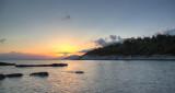 Emblisi beach