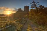 mid summer sunrise.jpg