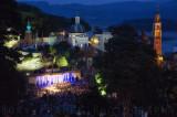 Festival 6 - Portmeirion