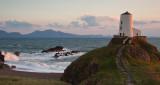 llanddwyn lighthouse.jpg