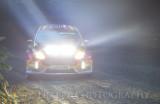 WRC - WALES 2014