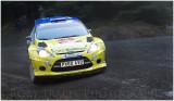 rally21.jpg