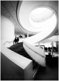 spiral stairs-web.jpg