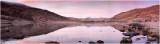 b_Panorama1.jpg