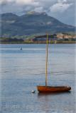 boatgest.jpg