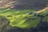 farm on a hill.jpg