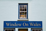 window on wales.jpg