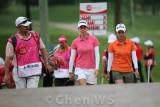 Sime Darby LPGA Malaysia 2013