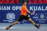 ATP Malaysian Open 2013
