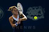 BMW Tennis Malaysian Open 2014