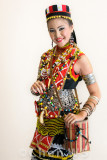 Gawai Dayak 2014 Photo Gallery By Chen Ws At Pbase Com