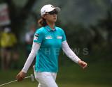 2014 Sime Darby LPGA Malaysia