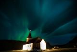 2015 Iceland Summer