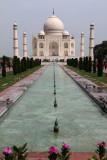 Travel Images - India