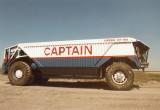 Arch of Illinois Kress CH-160 (Captain Mine)