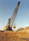 Arch of Illinois Marion 8200 (Horse Creek Mine)