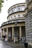 Dublin-National Museum of Archeloogy