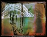 solargraph 2012-12-21 183 days 600dpi #3 v3.jpg