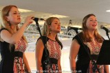 Perunika Trio @ Southbank Centre, London