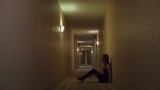 c  series . The corridor
