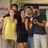 The A-Team! HD VIDEO